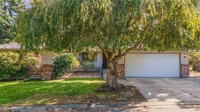 2522 183rd Avenue NE, Redmond, WA 98052 (MLS #1849232) :: Reuben Bray Homes