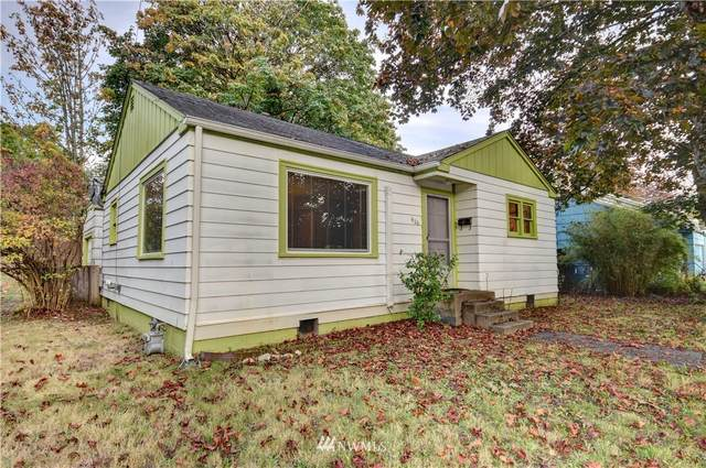 926 Puget Street NE, Olympia, WA 98506 (MLS #1849241) :: Reuben Bray Homes