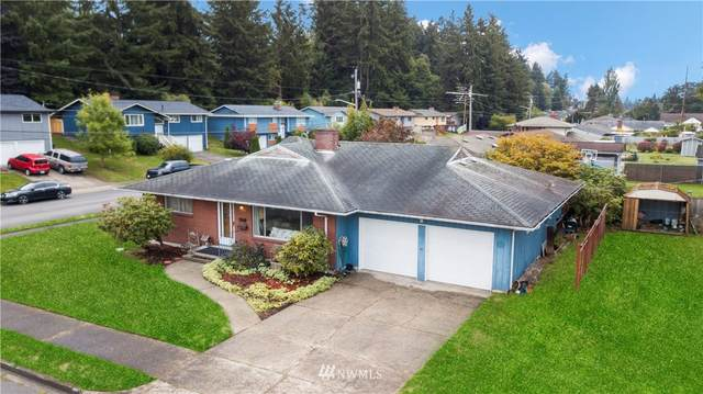 1702 S 78th St, Tacoma, WA 98408 (#1849242) :: Keller Williams Western Realty