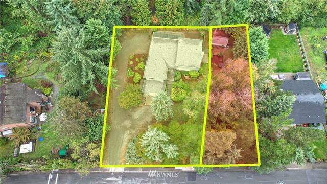 149 xx 62nd Avenue S, Tukwila, WA 98168 (#1849245) :: Lucas Pinto Real Estate Group