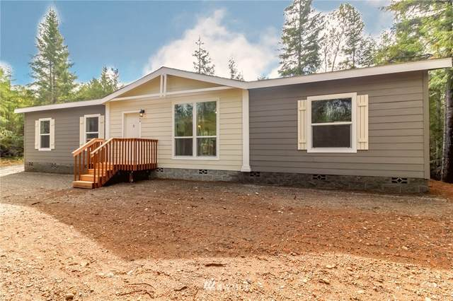 140 NE Mountain View Place, Tahuya, WA 98588 (#1849253) :: Neighborhood Real Estate Group