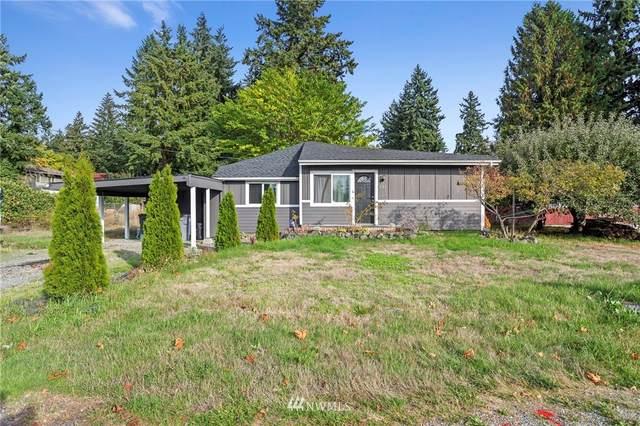231 Military Road E, Tacoma, WA 98445 (#1849257) :: Shook Home Group