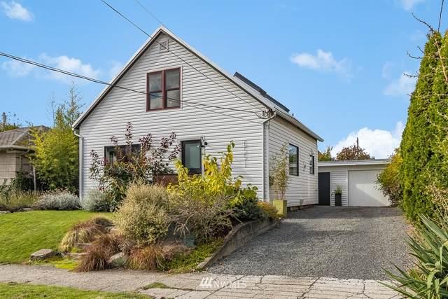 6551 23rd Avenue NW, Seattle, WA 98117 (MLS #1849268) :: Reuben Bray Homes