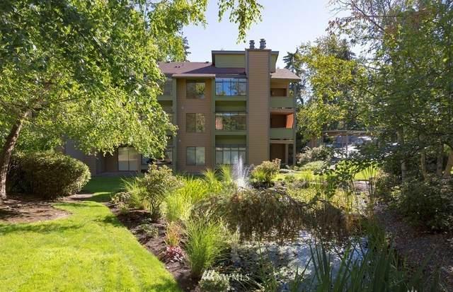 4810 200th Street SW D102, Lynnwood, WA 98036 (MLS #1849284) :: Reuben Bray Homes