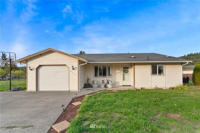 514 Washington Avenue SE, Orting, WA 98360 (#1849291) :: McAuley Homes