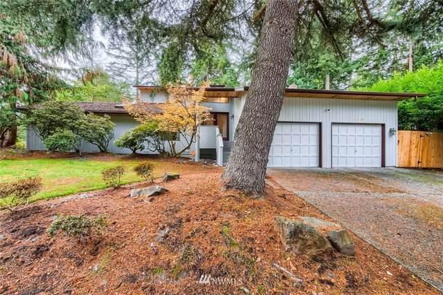 2504 140th Place SE, Mill Creek, WA 98012 (#1849301) :: Neighborhood Real Estate Group