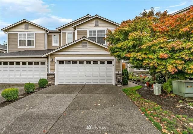 16507 48th Avenue W A, Edmonds, WA 98026 (MLS #1849305) :: Reuben Bray Homes