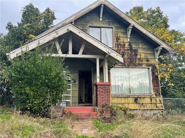 2239 E Morton Street, Tacoma, WA 98409 (#1849309) :: Pacific Partners @ Greene Realty