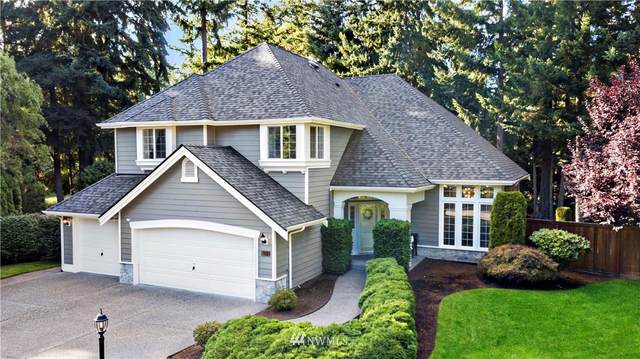 3024 18th Avenue Ct NW, Gig Harbor, WA 98335 (#1849311) :: Icon Real Estate Group