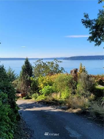 1410 Poe Avenue NE, Tacoma, WA 98422 (MLS #1849317) :: Reuben Bray Homes