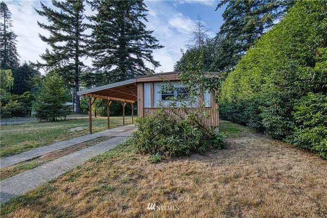 3220 80th Avenue SE, Olympia, WA 98501 (#1849355) :: Lucas Pinto Real Estate Group