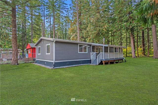 8279 Golden Valley Boulevard, Maple Falls, WA 98266 (#1849356) :: Neighborhood Real Estate Group