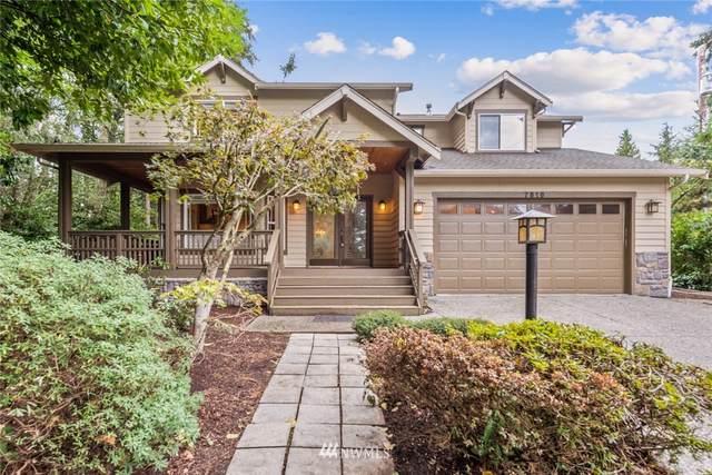 7516 181st Place SW, Edmonds, WA 98026 (#1849361) :: Neighborhood Real Estate Group