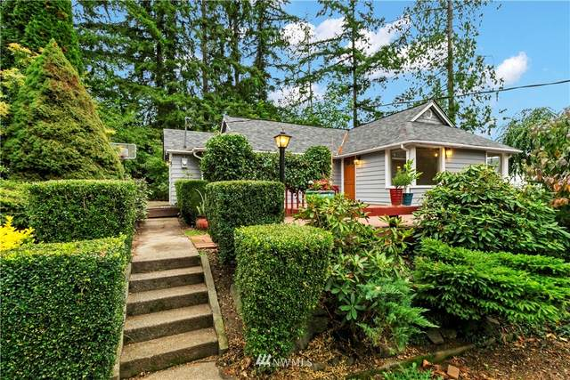 10370 Frontier Place NW, Silverdale, WA 98383 (#1849366) :: McArdle Team