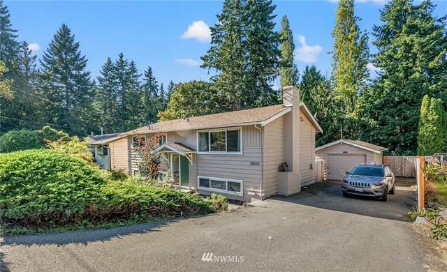 20024 81st Avenue W, Edmonds, WA 98026 (MLS #1849404) :: Reuben Bray Homes