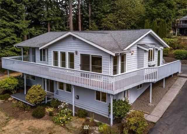 1035 Samish Way, Bellingham, WA 98229 (MLS #1849405) :: Reuben Bray Homes