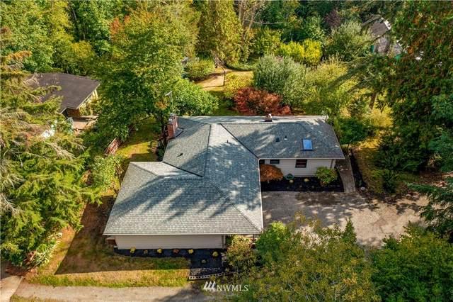 12010 Daniel Place NE, Seattle, WA 98125 (MLS #1849407) :: Reuben Bray Homes