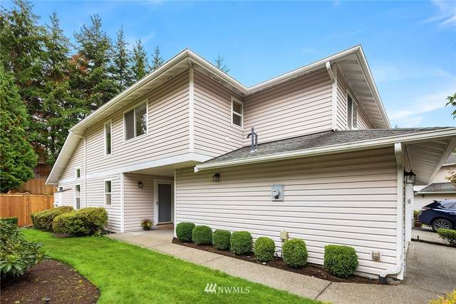 4801 NE 18th Place A, Renton, WA 98059 (MLS #1849420) :: Reuben Bray Homes