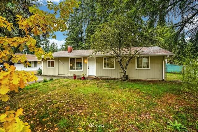 26505 187th Avenue NE, Covington, WA 98042 (MLS #1849423) :: Reuben Bray Homes