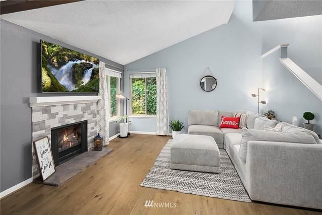 1555 Union Avenue NE #5, Renton, WA 98059 (#1849426) :: Ben Kinney Real Estate Team