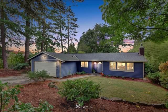 12641 82nd Avenue NE, Kirkland, WA 98034 (#1849429) :: Neighborhood Real Estate Group