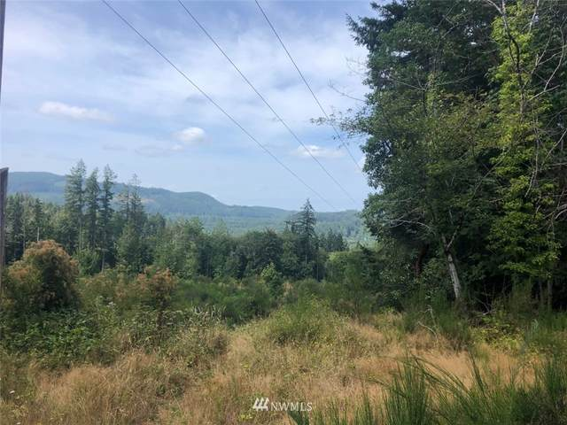 0 Clair Road SW, Port Orchard, WA 98367 (#1849439) :: Neighborhood Real Estate Group