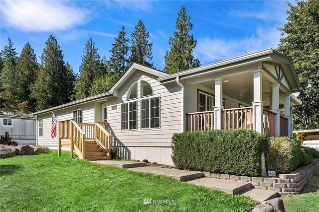 4959 335th Avenue SE, Fall City, WA 98024 (MLS #1849474) :: Reuben Bray Homes