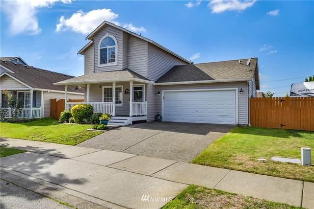 19420 Valley View Drive, Arlington, WA 98223 (MLS #1849478) :: Reuben Bray Homes