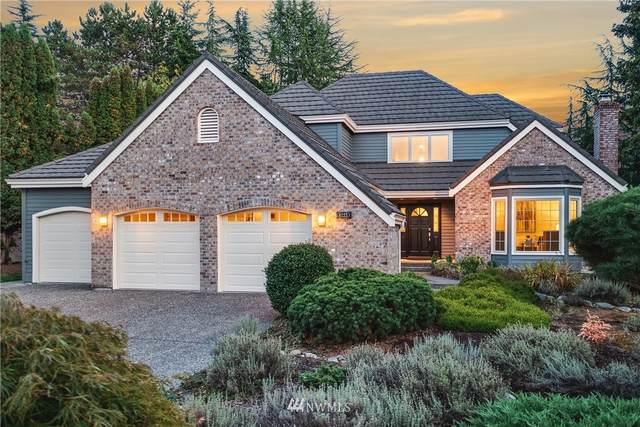 6123 139th Place SE, Bellevue, WA 98006 (MLS #1849479) :: Reuben Bray Homes