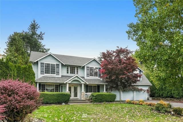 15068 225th Avenue NE, Woodinville, WA 98077 (#1849484) :: Pickett Street Properties