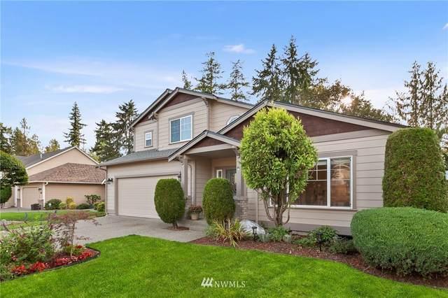 38111 38th Avenue S, Auburn, WA 98001 (#1849495) :: McAuley Homes