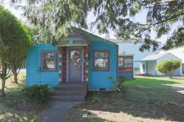 401 N Anacortes Street, Burlington, WA 98233 (#1849505) :: McAuley Homes
