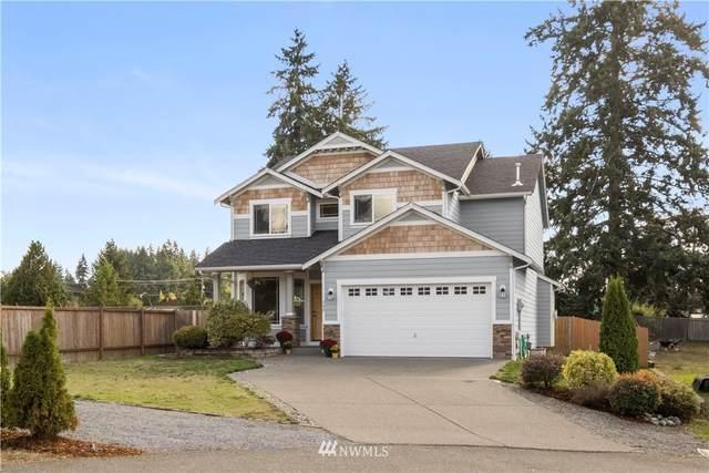 248 174th Street E, Spanaway, WA 98387 (MLS #1849509) :: Reuben Bray Homes
