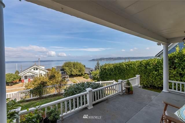 2722 N 30th Street, Tacoma, WA 98407 (MLS #1849529) :: Reuben Bray Homes