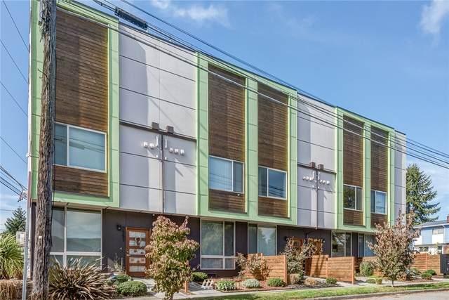 7545 12th Avenue SW, Seattle, WA 98106 (#1849538) :: Franklin Home Team