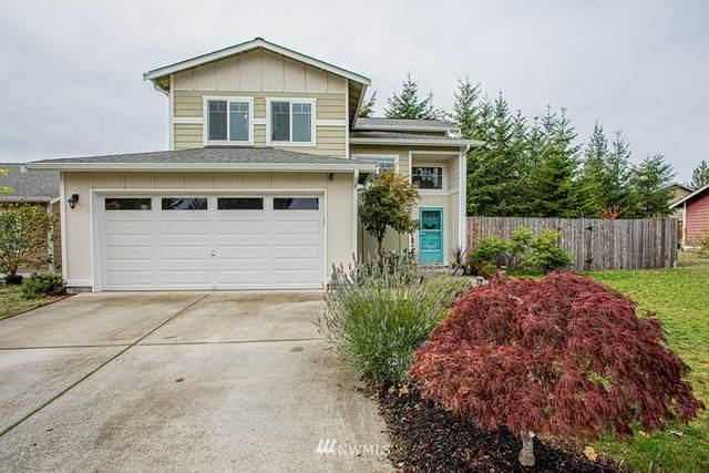 7682 Kildare Loop NW, Silverdale, WA 98383 (#1849551) :: McAuley Homes