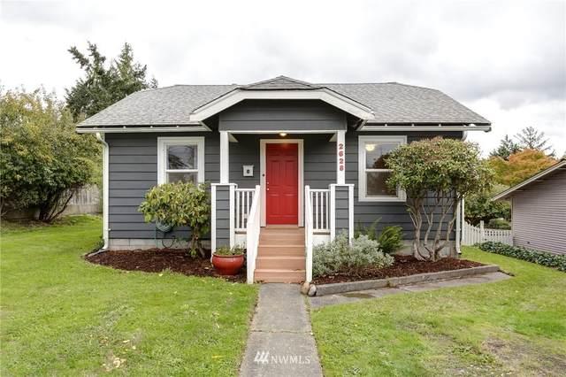 2628 Orleans Street, Bellingham, WA 98226 (#1849596) :: NW Homeseekers