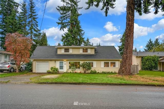 1725 147th Place SE, Bellevue, WA 98007 (#1849601) :: Ben Kinney Real Estate Team
