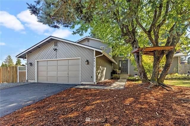 14913 111th Avenue Ct E, Puyallup, WA 98374 (#1849603) :: Shook Home Group