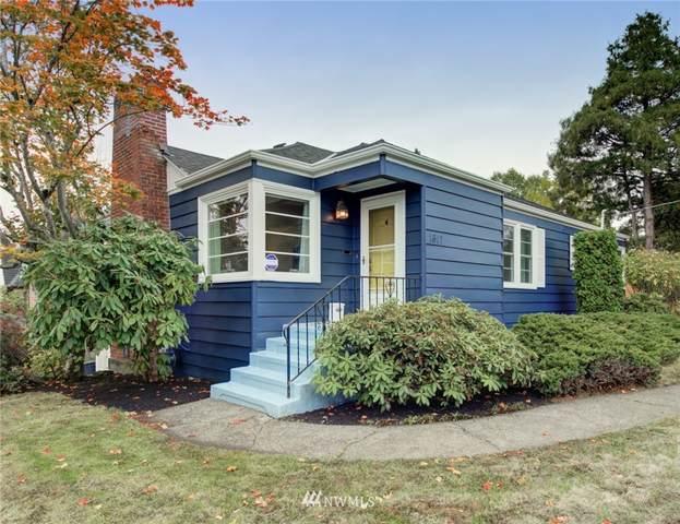1617 Ne 80th St,, Seattle, WA 98115 (#1849608) :: McAuley Homes