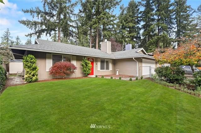18912 SE 265th Street, Covington, WA 98042 (MLS #1849615) :: Reuben Bray Homes