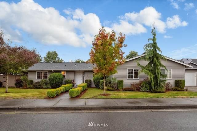 15374 176th Drive SE, Monroe, WA 98272 (#1849627) :: Icon Real Estate Group