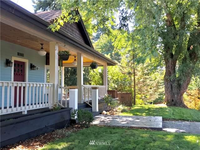 11211 NE 50th Avenue, Vancouver, WA 98686 (#1849650) :: TRI STAR Team | RE/MAX NW