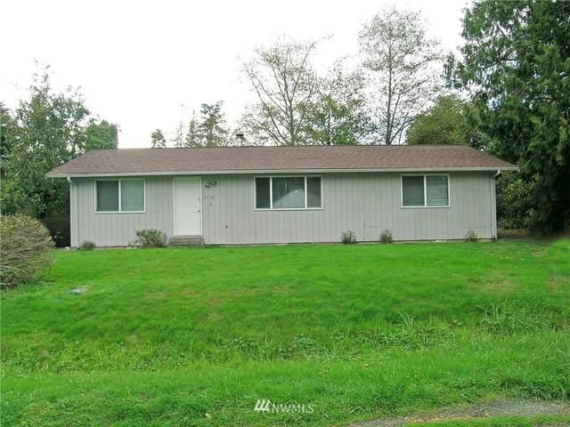 1118 27th Street, Bellingham, WA 98225 (MLS #1849660) :: Reuben Bray Homes
