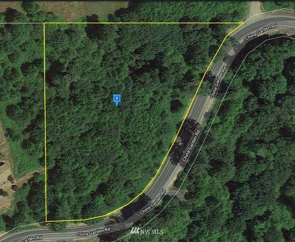 13 XX China Garden Road, Kalama, WA 98625 (#1849672) :: Icon Real Estate Group