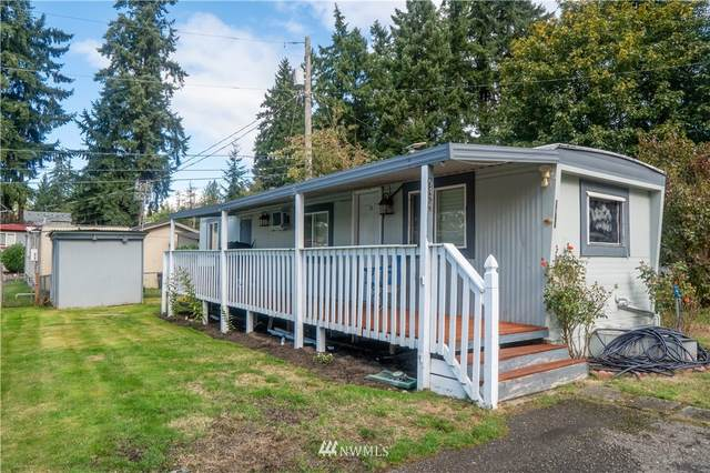 9423 125th Street Ct E #21, Puyallup, WA 98373 (MLS #1849677) :: Reuben Bray Homes