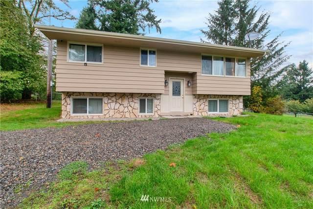 730 Tipsoo Loop S, Rainier, WA 98576 (#1849678) :: McAuley Homes