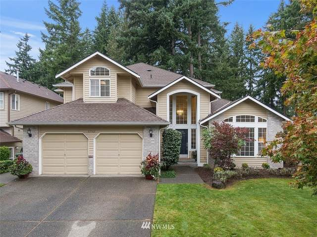 22562 SE 261st Street, Maple Valley, WA 98038 (MLS #1849683) :: Reuben Bray Homes