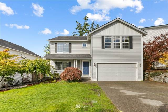 26231 232nd Place SE, Maple Valley, WA 98038 (#1849696) :: NW Homeseekers