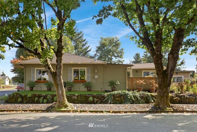 906 N 6th Avenue, Kelso, WA 98626 (#1849705) :: Lucas Pinto Real Estate Group